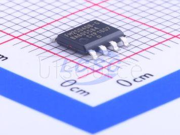 Cypress Semicon FM25040B-GTR