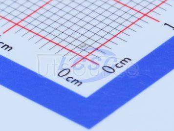 Chilisin Elec CLH0603T-3N0S-F(100pcs)