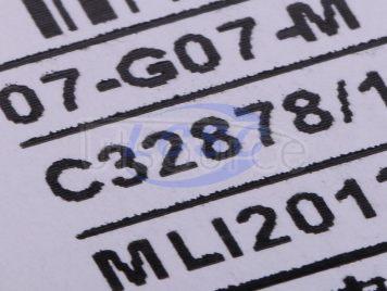 Meled MLI2012-R10(f )(50pcs)