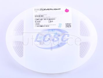 Everlight Elec 95-21SURC/S530-A3/TR7(5pcs)