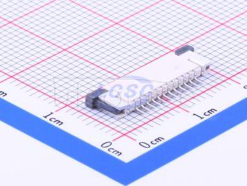 JUSHUO AFA07-S12ECC-00(5pcs)