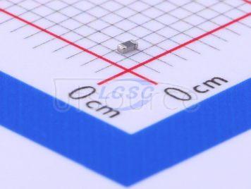 Chilisin Elec CLH1005T-R12J-S(50pcs)