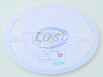 Sunlord SDCL1608C1N2STDF(50pcs)