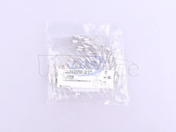 Littelfuse 0215002.MXEP(5pcs)