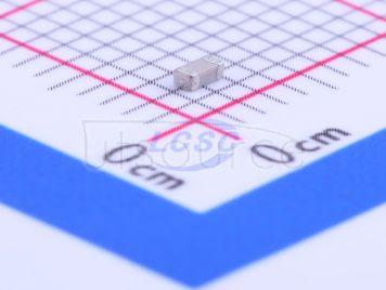 Walsin Tech Corp 0603N182J500(50pcs)