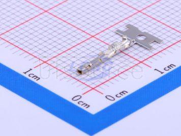 JST Sales America SCPT-A021GF-0.5(SN)(100pcs)
