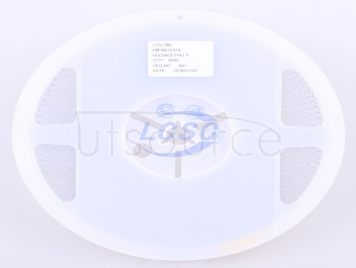 EMTEK HSC0603-51NJ-T(5pcs)