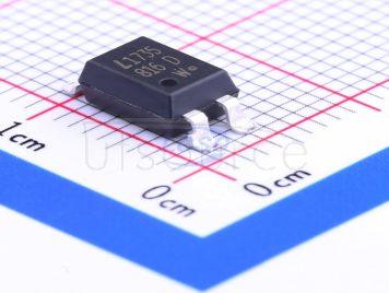 Lite-On LTV-816S-TA1-D-WS(10pcs)