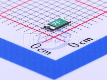 Fuzetec Tech FSMD025-24-1206-R(5pcs)