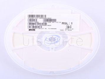 Murata Electronics LQP03HQ4N1B02D(20pcs)
