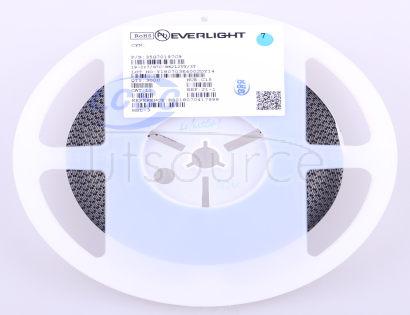 Everlight Elec 19-217/G7C-BK2L2VY/3T