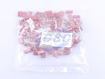 PANASONIC ECQE4154KF