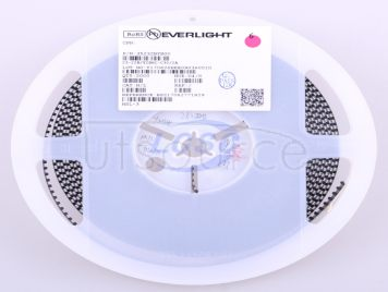 Everlight Elec 23-22B/Y2BHC-C30/2A(5pcs)