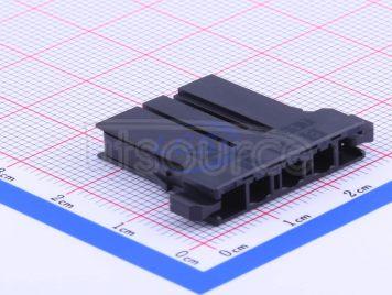 JST Sales America F32FSS-03V-KX
