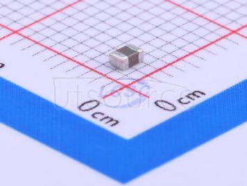 Samsung Electro-Mechanics CL21A226MQQNNNF(20pcs)