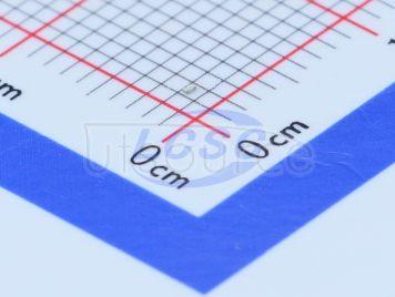 Chilisin Elec CLH0603T-9N1J-F(100pcs)