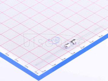 Xucheng Elec 3T.0500242000R1D(10pcs)