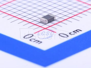 FH(Guangdong Fenghua Advanced Tech) CMI201209VR39KT(50pcs)