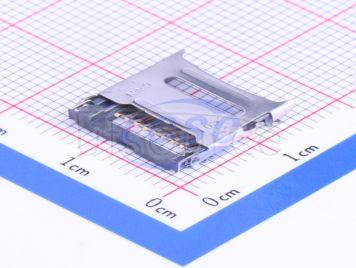 SOFNG TF-002X-H18(5pcs)