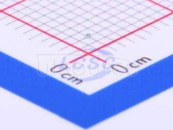 Murata Electronics LQP03TG2N7B02D(50pcs)