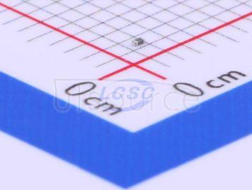 Darfon Elec C0603NP0680KGTS(50pcs)