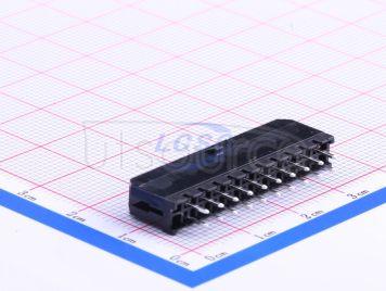 HX(Zhejiang Yueqing Hongxing Elec) HX30002-20A