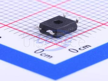Cosmo Electronics KPC357NT0BTLD(5pcs)