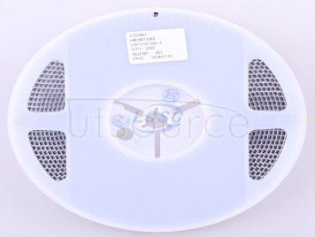 EMTEK LSF1210-100J-T(5pcs)