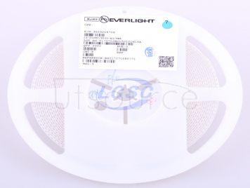 Everlight Elec 23-21UYC/S530-A3/TR8(10pcs)