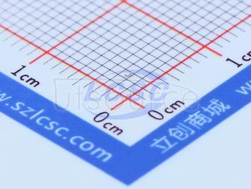 Murata Electronics LQP03TN4N7H02D(50pcs)