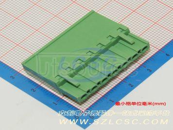 Ningbo Kangnex Elec WJ2EDGKB-5.08-7P