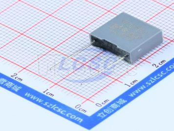 SRD(Shenzhen Sincerity Tech) MP2104K27C3R6LC(20pcs)