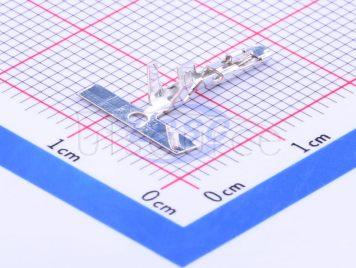 TE Connectivity 175152-1(100pcs)