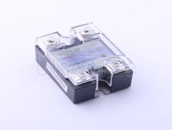 Delixi Electric CDG1-1DA-10A