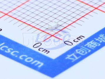 FH(Guangdong Fenghua Advanced Tech) VHF160808H18NJT(50pcs)
