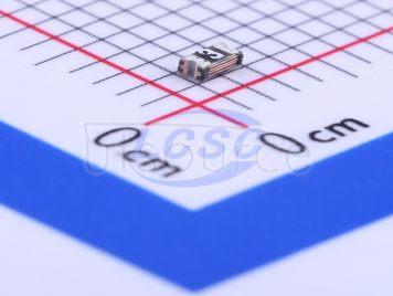 Shenzhen JDT Fuse ASMD0603-035(10pcs)