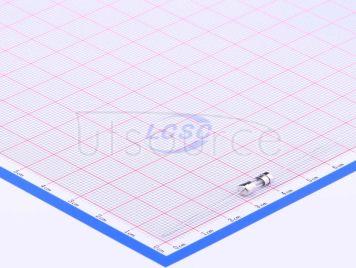 Xucheng Elec 3S.3000242000S1D(10pcs)