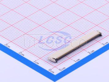 Omron Electronics XF3M-6015-1B