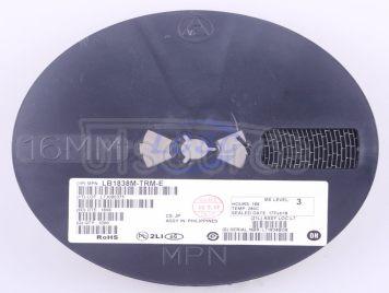 onsemi LB1838M-TRM-E