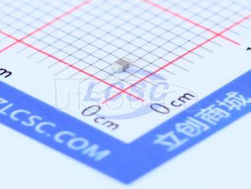 FH(Guangdong Fenghua Advanced Tech) 0603CG122J500NT(20pcs)