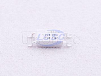 CT Micro International CT181GB(T1)