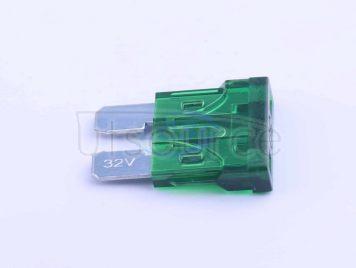 Xucheng Elec 9C.0030302ZK12G(10pcs)