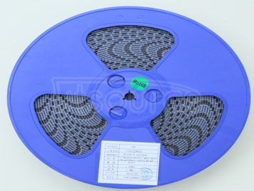 CONNFLY Elec DS1138-02-06SS4BOR