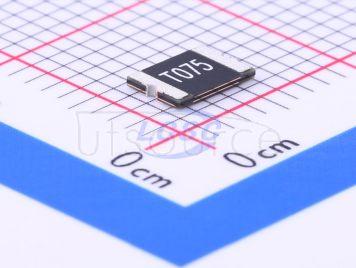 TLC Electronic TLC-MSMD075/33(10pcs)