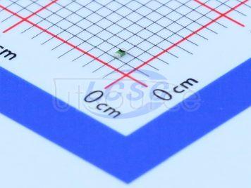 Murata Electronics LQG15HS1N3S02D(50pcs)