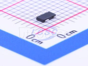 Analog Devices ADP7118AUJZ-5.0-R7