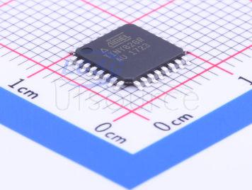 Microchip Tech ATTINY828R-AU