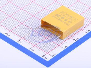 SRD(Shenzhen Sincerity Tech) MP2564KGD8XLC(5pcs)