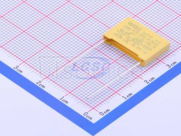 WQC C50Q3154KD2L230210(10pcs)