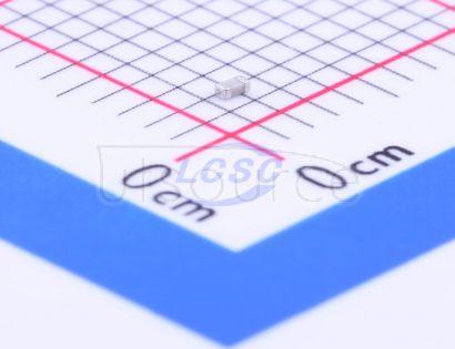 Walsin Tech Corp 0402N100C500(50pcs)